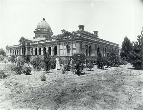 Idaho District Court Records Goulburn Court House Goulburn Nsw State Archives And