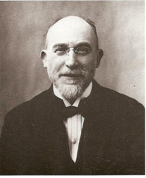 Erik Satie blaise cendrars erik satie