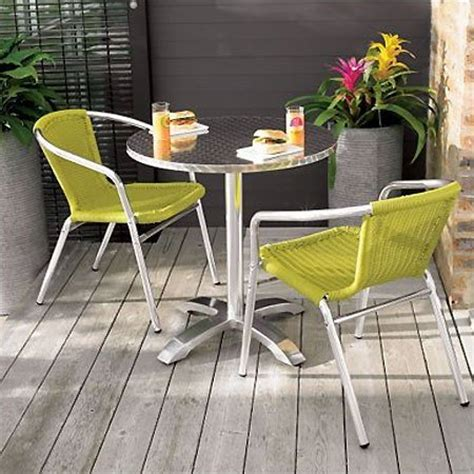 affordable patio furniture places to go for affordable modern outdoor furniture homesfeed