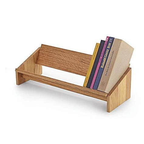 Buku Buy In Oleh P Kotter 25 ide terbaik rak buku di perpustakaan