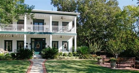 bed and breakfast grapevine tx bed and breakfast grapevine tx 28 images the