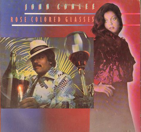 conlee colored glasses conlee colored glasses vinyl lp at discogs