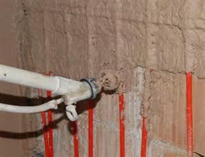 knauf kalkzementputz fl 228 chentemperiersysteme in innenputzen