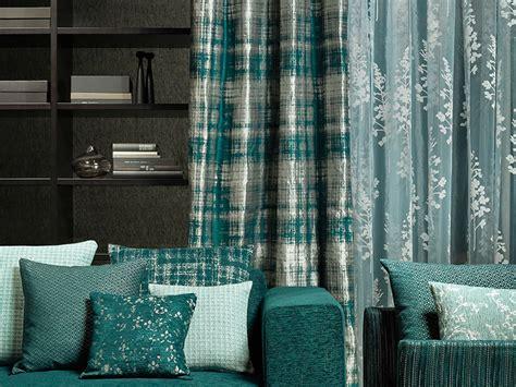 alternative zu gardinen am fenster 3451 alternative zu gardinen am fenster stunning wohnzimmer