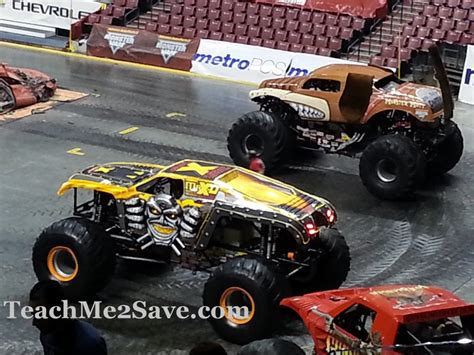 monster truck jam chicago 100 monster truck jam chicago sudden impact racing