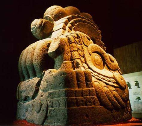 imagenes mitologicas de la cultura mexica informaci 243 n de m 233 xico viajes y turismo explorando mexico