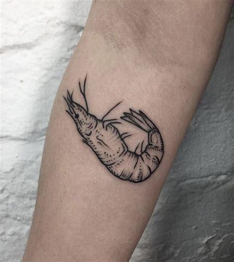 shrimp tattoo 56 best q5 light and 2018 aqa gcse images on