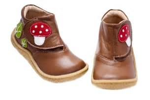 shoes for toddler mr tolkien your toddler shoes are ready cool picks