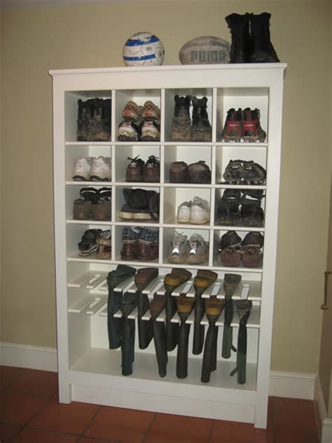 the boot rack company gallery page