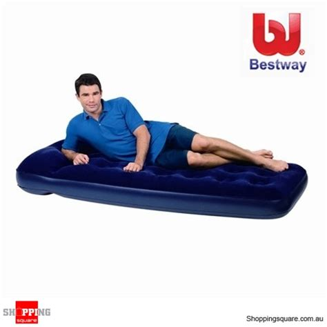 Sofa Bed Tiup intex ultra plush air mattress reviews magnificent outstanding air bed with headboard 65 for