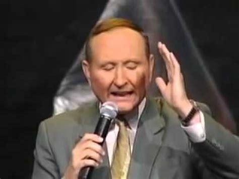 predicaciones del pastor bohr 2 18 el fuego consumidor un ancla inmutable pastor