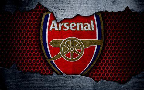 wallpapers arsenal london  football premier