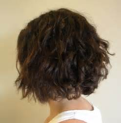 wave perm hair relik salon and spa beach wave perm