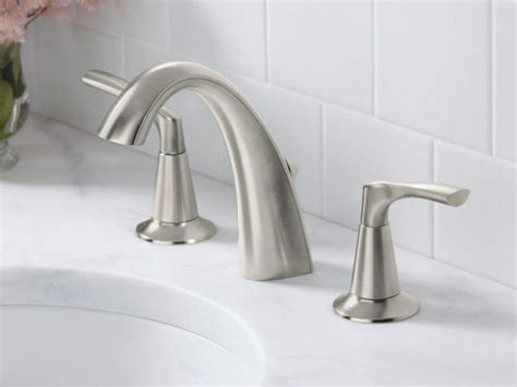 Bathroom Fixture Brands Bathroom Faucet Brands
