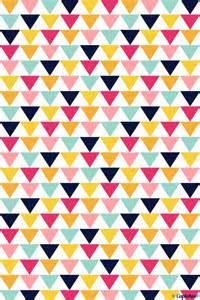 Zoe Barnes Cute Aztec Print Graphic Design Patterns And