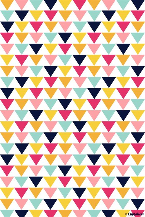 cute pattern designs cute aztec print graphic design patterns and