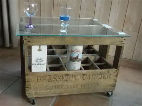 Charmant Table Basse Range Bouteille #1: meubles-et-rangements-table-basse-de-salon-sur-roulettes-12054775-dscf3068-b8702-8d118_big.jpg