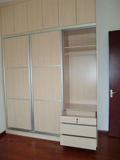 bedroom wardrobe wardrobe designs