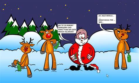 funny christmas day   naughty christmas collection greetingsforchristmas