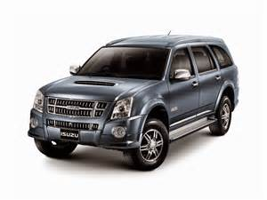 Mu 7 Isuzu Price Isuzu Mu X 2015 Release Date And Price Car Interior Design