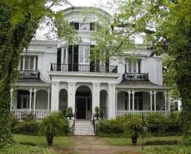 homes in ms antebellum home in columbus mississippi home