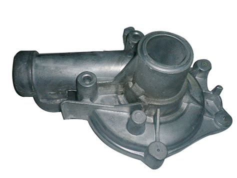 Wasserpumpe Auto by China Kml Water Pumps For Automotive China Water Pump
