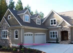Home exterior design exterior design home exterior design colors