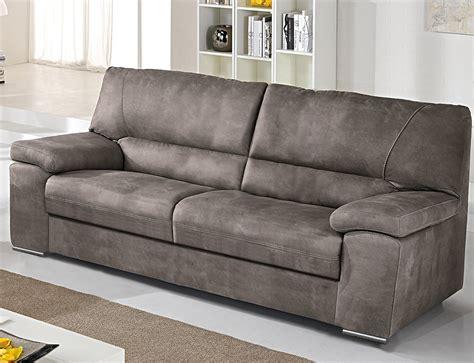 sofas piel barcelona sofas de piel barcelona great sof esquinero de piel en