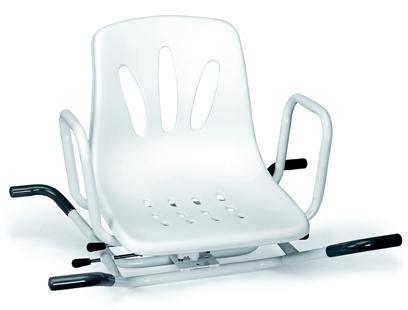sillas para ba eras asiento giratorio de ba 241 era bg 10400 asientos de