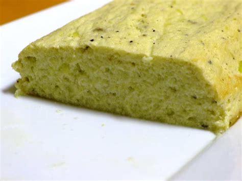 libro de cocina la enciclopedia libre miss universo 2013 les desea feliz navidad la cocina de yaiza design bild
