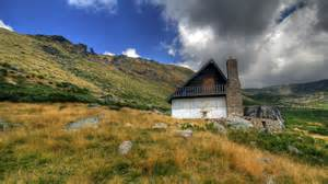 home on the hill house on the hill in portugal wallpaper 214071