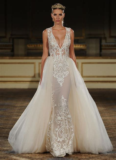wedding dresses with removable skirts best 25 detachable wedding dress ideas on