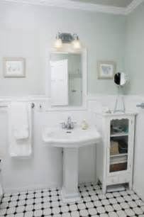 porcelain tile relisco