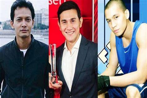film layar lebar indonesia yang sukses artis berdarah minang yang sukses rajai film indonesia