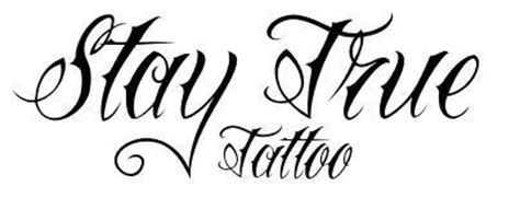stay true tattoos tattoo collections