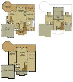 Floor Plans With Basements Lake House Floor Plans With Walkout Basement 2017 House