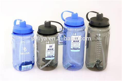 Lock Lock Water Bottle 1 2l 2 litre promotional plastic water bottle insulated uae