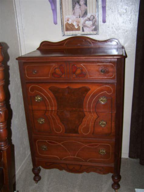 montgomery bedroom montgomery ward bedroom set collectors weekly