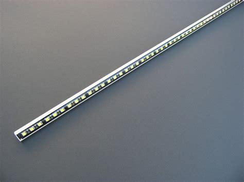 werkstatt beleuchtung led wendt werkstatt systeme led leisten stripes beleuchtung
