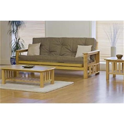 6 Foot Futon by Kyoto Vegas 4ft 6 Sofa Bed Review Compare