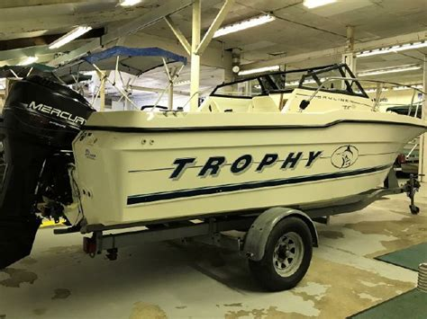 boats for sale madison indiana cuddy new and used boats for sale in indiana