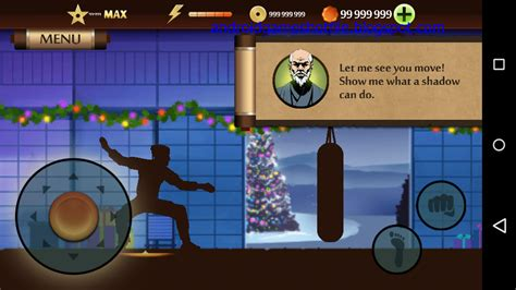 game shadow fight mod apk data latest android mod apk games 2017 for your android mobile