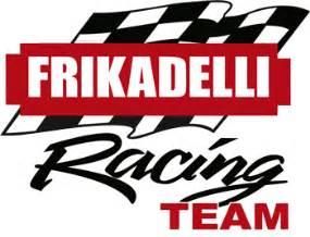 Racing Team Frikadelli Racing Team Sabine Schmitz