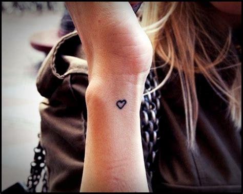 50 Best Small Tattoo Designs Easy Tattoo Designs Best Small Tattoos