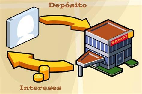 intereses banco cuentas de ahorros e intereses adolescentes