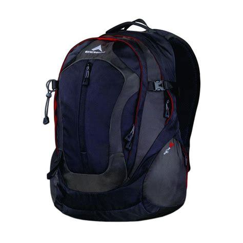 Daypavk Eiger jual eiger daypack laptop 14 inch magma 1 tas pria merah
