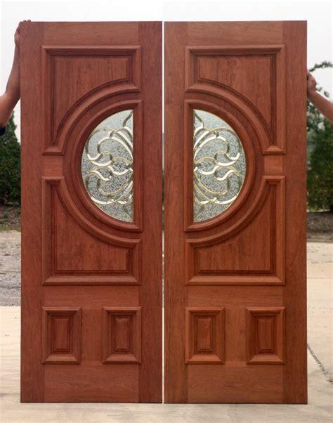 Clearance Exterior Doors Exterior Doors Clearance Clearance Doors Carved Exterior Door Clearance Exterior Doors And