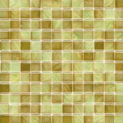 Apple Tile Cost Elida Ceramica Recycled Glass Water Mosaic Apple