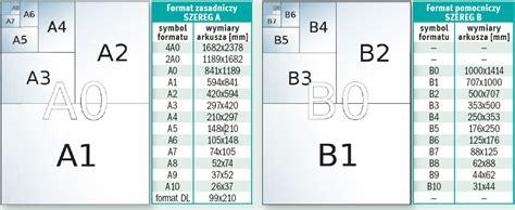 format askep b1 b6 zr 243 b i wydrukuj plakat software pc format