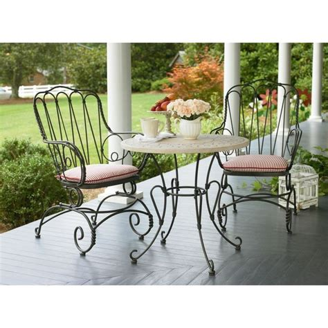 patio chair material patio chair metal patio chairs from material metal